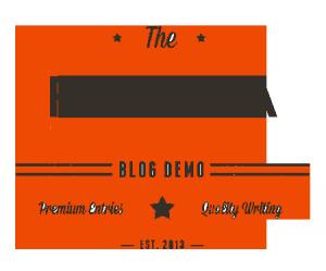 Hi, I am Rangga