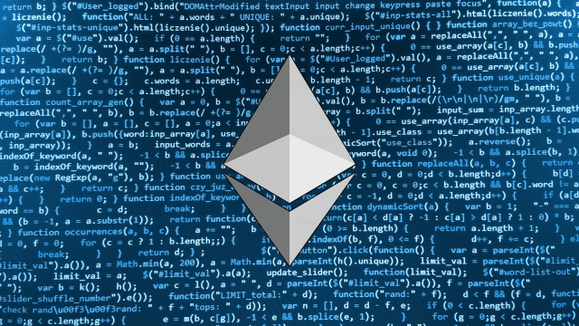 Ethereum Indonesia